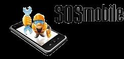 RÉPARATION de téléphone mobile Iphone, samsung, huawei,  PC, Tablettes apple…